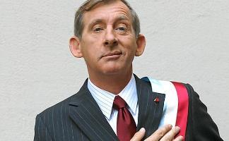 Florian Pineau